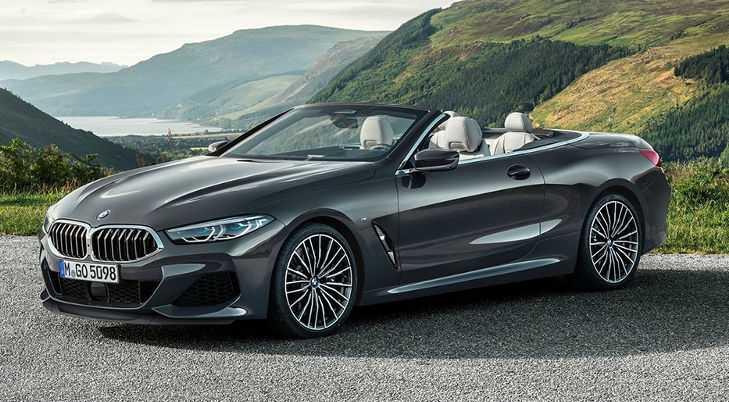 BMW_8_Series_Convertible_2019