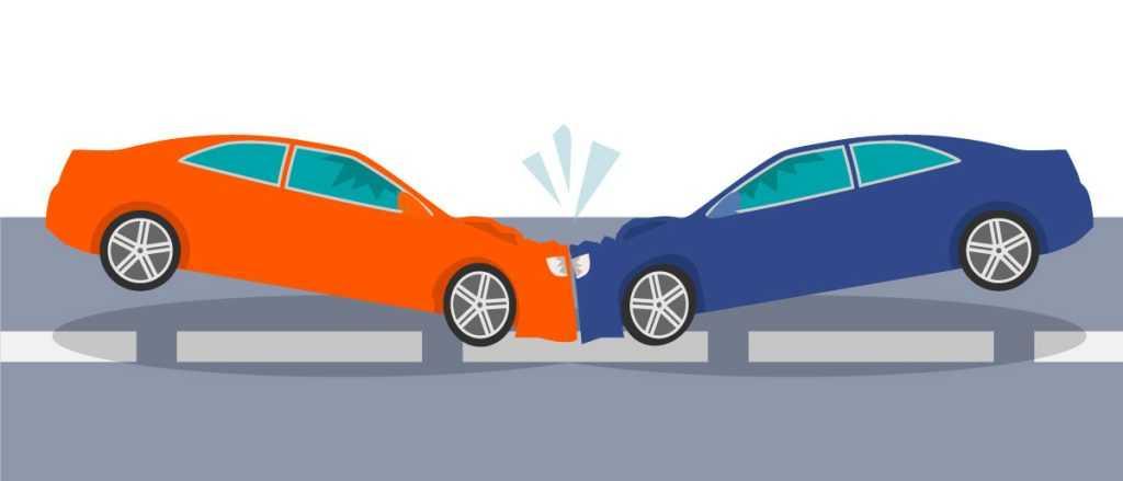 Что делать при ДТП — порядок действий водителя по ОСАГО в 2019 году, обязанности, правила поведения