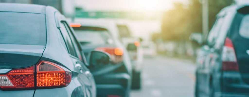 замена водительских прав окончание срока