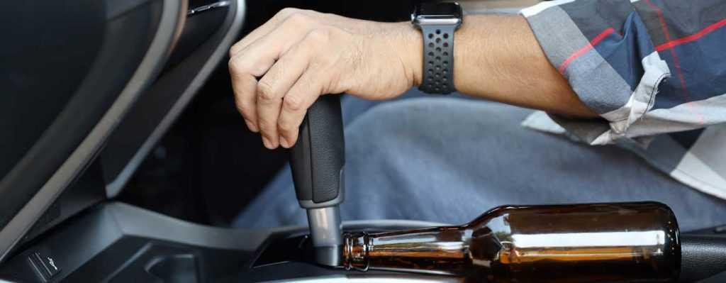 Что грозит за вождение в состоянии опьянения Наказание за езду в нетрезвом виде в 2019 году