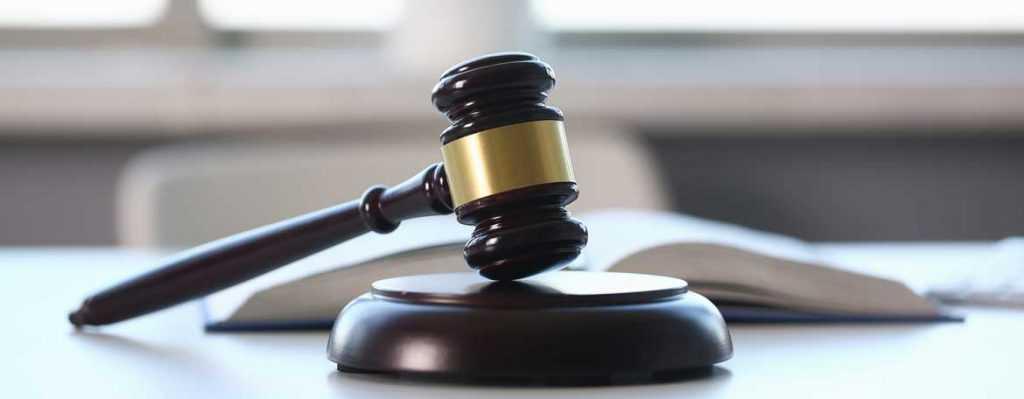 Возмещение морального вреда при ДТП в 2020 году: компенсация морального ущерба с виновника ДТП