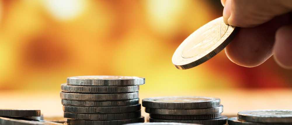 Как сэкономить на покупе страхового полиса ОСАГО в 2020 году