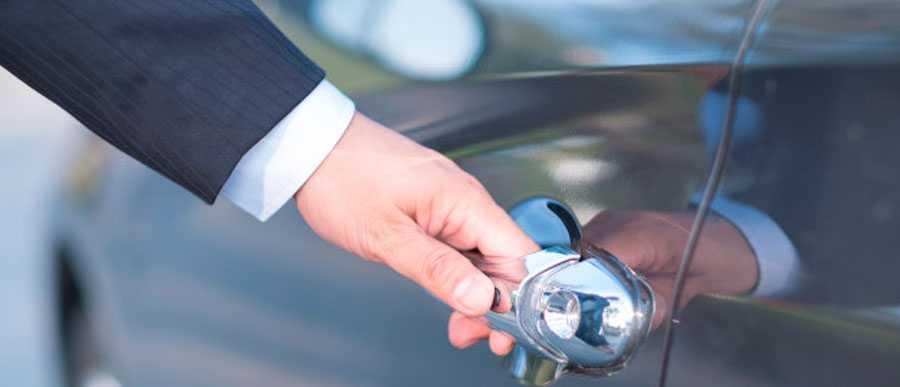 Когда можно не платить налог в 13% с продажи своей машины