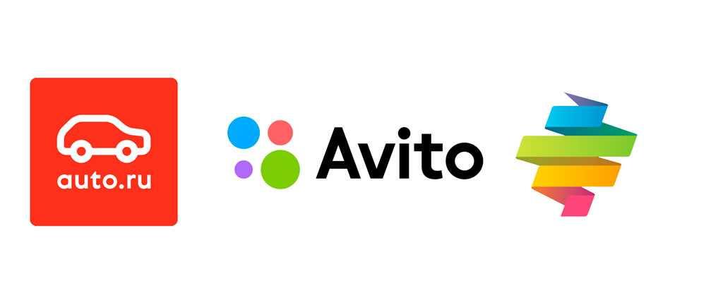 Почему нельзя верить сервисам Auto.ru и Avito по проверке авто