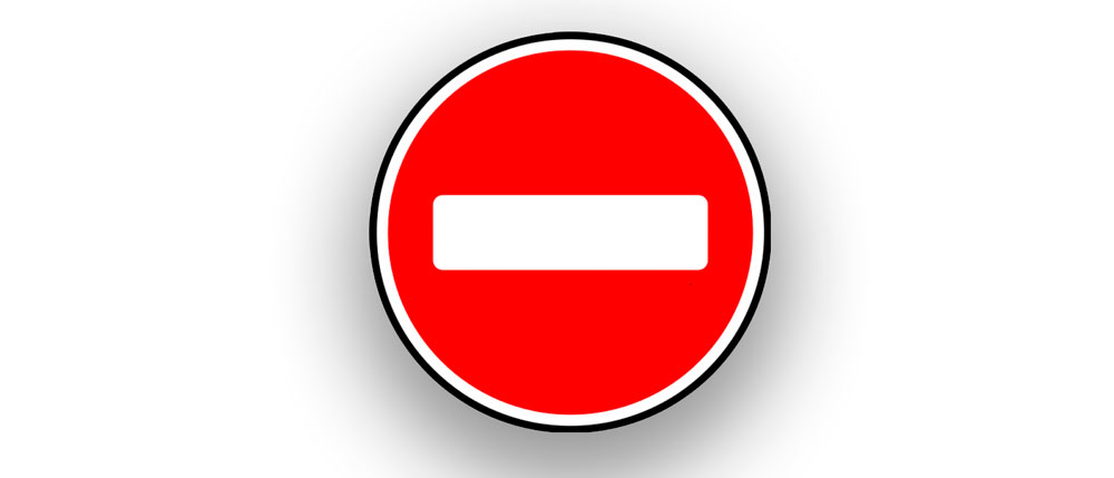 Движение по трамвайным путям встречного направления штраф