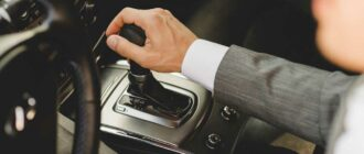 Можно ли заменить водительское удостоверение раньше срока