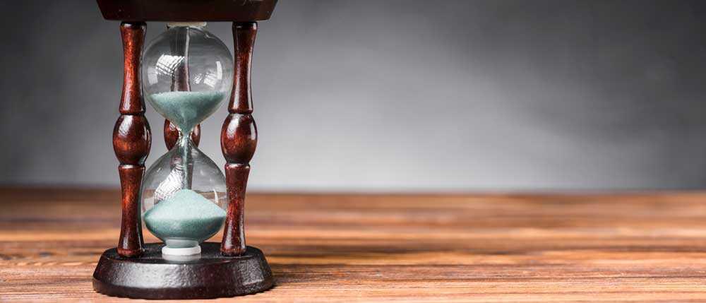 Срок давности по штрафам ГИБДД в 2019: наказание за просрочку