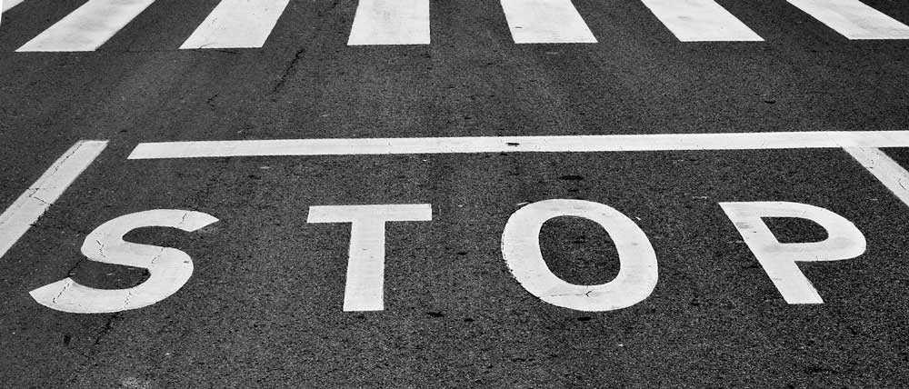 Штраф-за-пересечение-стоп-линии-в-2019---перед-светофором
