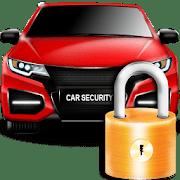 Car Security Alarm Pro