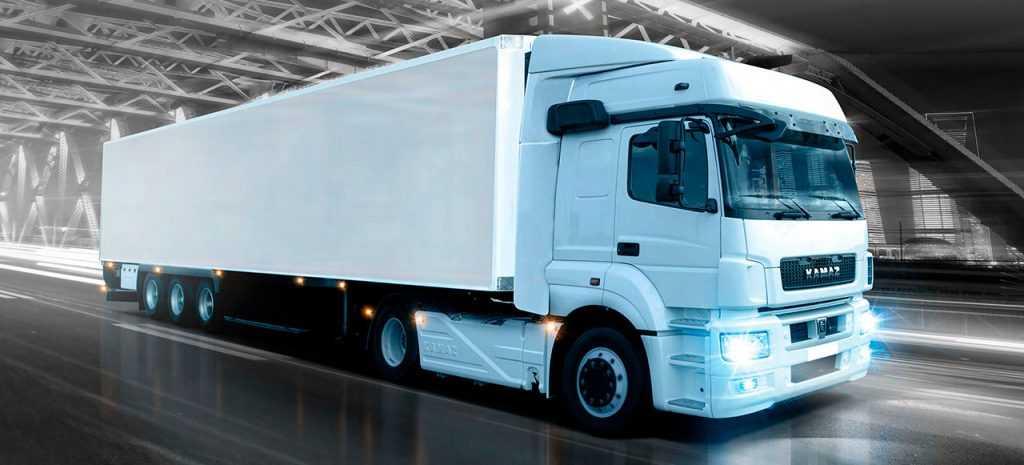 ОСАГО на грузовой автомобиль, особенности, расчет, оформление