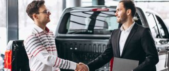 Способы продажи автомобиля с рук