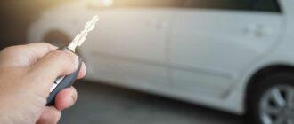 Забрать машину со штрафстоянки после ДТП с пострадавшими