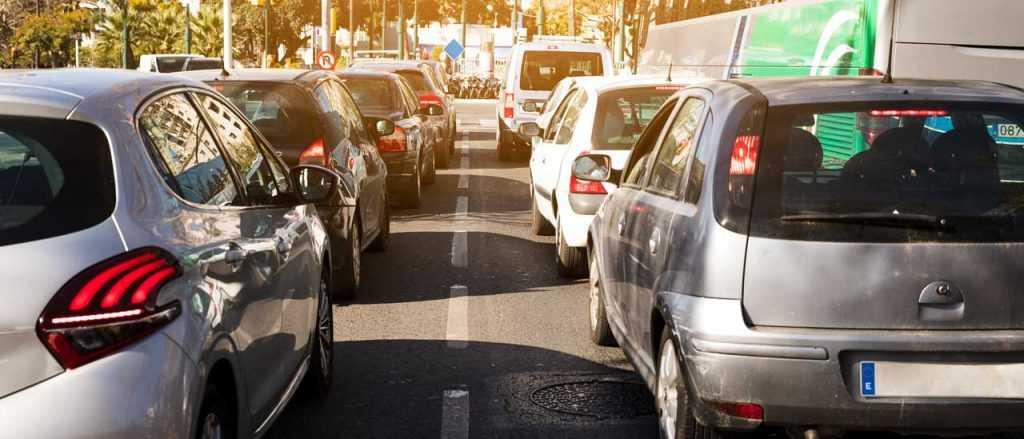 Какие подставы на дорогах бывают и как их избежать