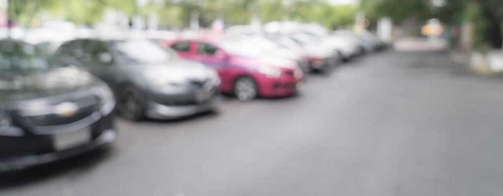 Может ли забрать авто со штрафстоянки не вписаный в страховку