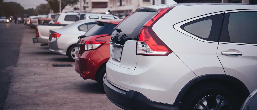 Как забрать машину со штрафстоянки при ДТП без пострадавших