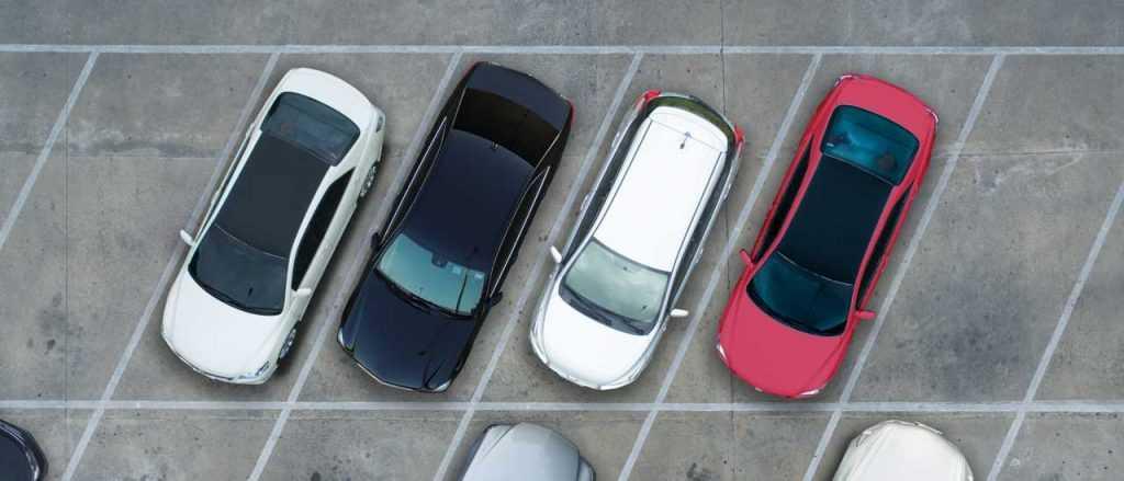 Как забрать машину со штрафстоянки при ДТП без хозяина