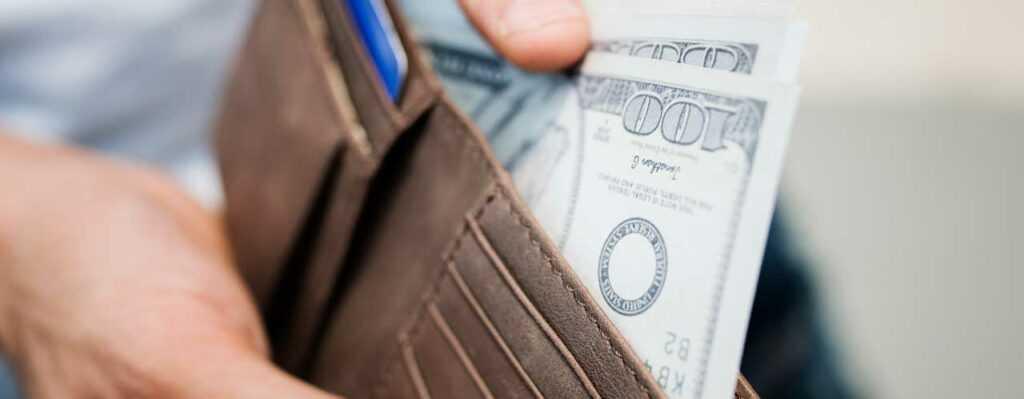 Как рассчитывается налог с продажи автомобиля
