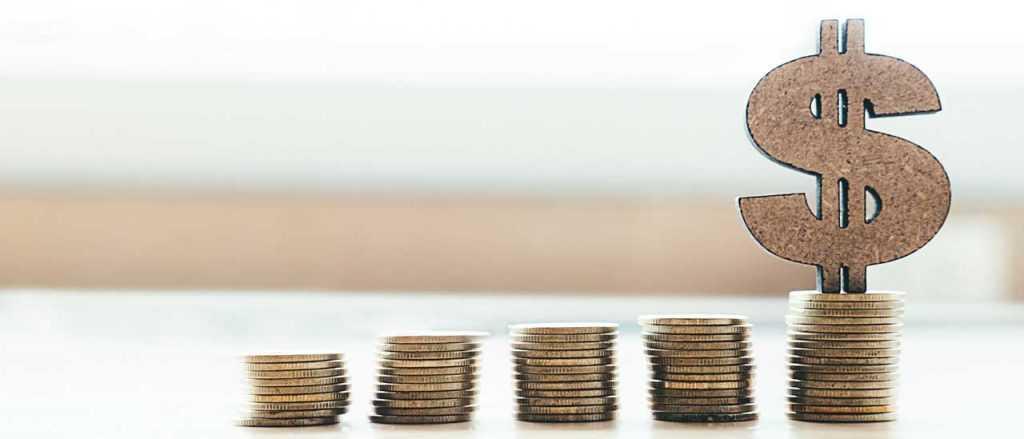 Кому предоставляется льгота по транспортному налогу