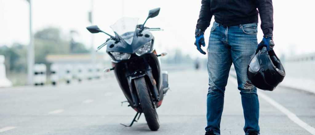 ОСАГО на мотоцикл, нужна ли, оформление и онлайн покупка