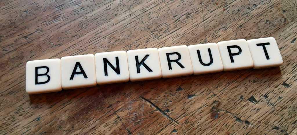 Банкротство страховой компании: причины, этапы и последствия