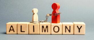 Лишение прав за долги по алиментам