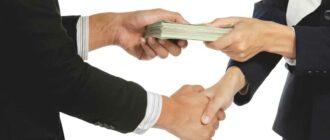 Мировое соглашение при ДТП о возмещении ущерба