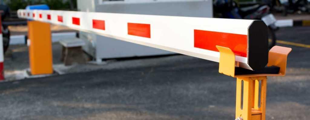 Нарушения на платной дороге: новые штрафы для водителей