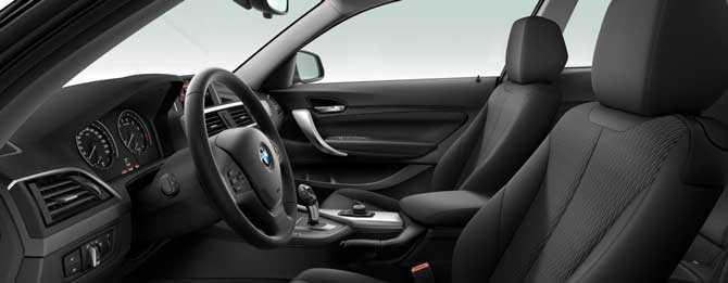 Обзор BMW 2 серии Coupe 2019 года, фото, видео, цена