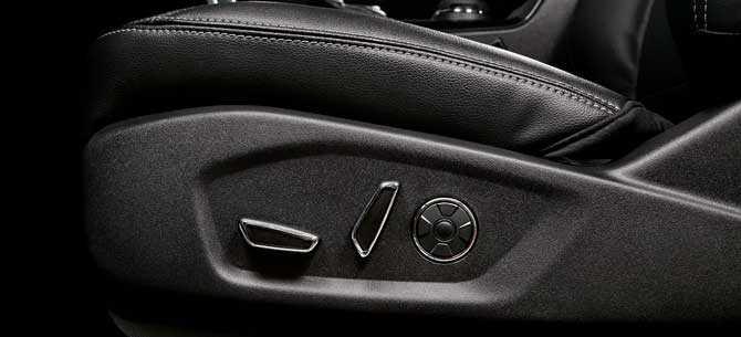 Обзор-Ford-Explorer-2019-года---цена,-фото,-видео,-комплектации-full