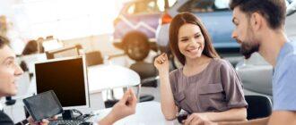 Что лучше купить или арендовать автомобиль, что такое лизинг.