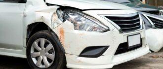 Как снять автомобиль с учета если она не на ходу, порядок действий