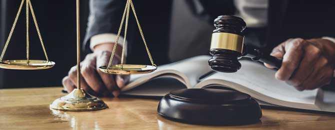 Наказание за передачу руля несовершеннолетнему без прав
