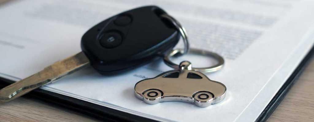 Штраф за несвоевременную регистрацию автомобиля в 2020 году