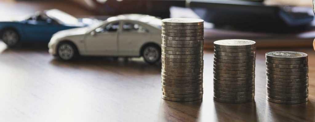 Квитанции об оплате госпошлины за регистрацию автомобиля в ГИБДД, распечатать, размер госпошлин