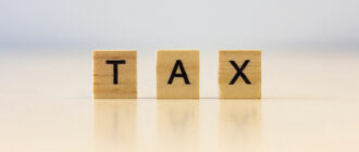 На Сахалине транспортный налог заметно уменьшится