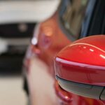 Автосалон продал машину и не отдает деньги