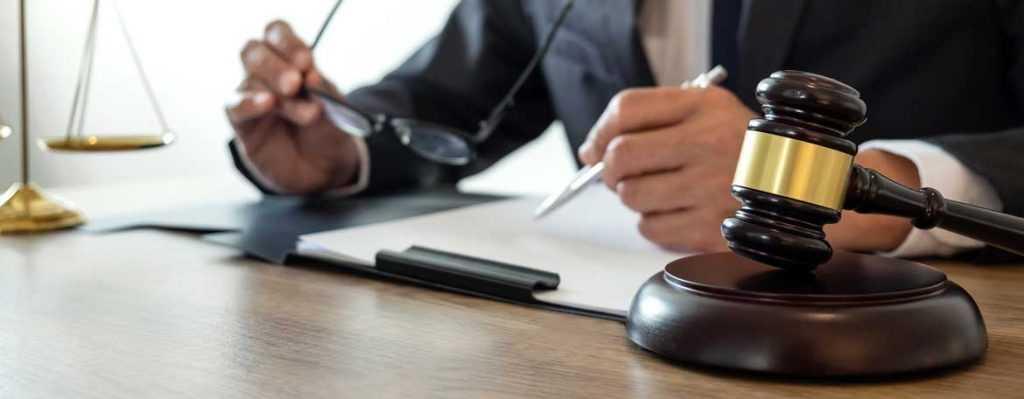 Как обжаловать штраф ГИБДД: основания, порядок, пример заявления