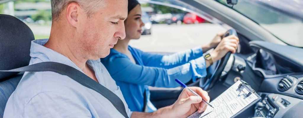 Как открыть новую категорию водительского удостоверения