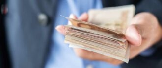 Что нужно сделать чтобы получить максимальную компенсацию при ДТП
