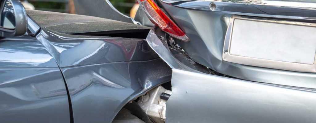 Авария во дворе страховой случай