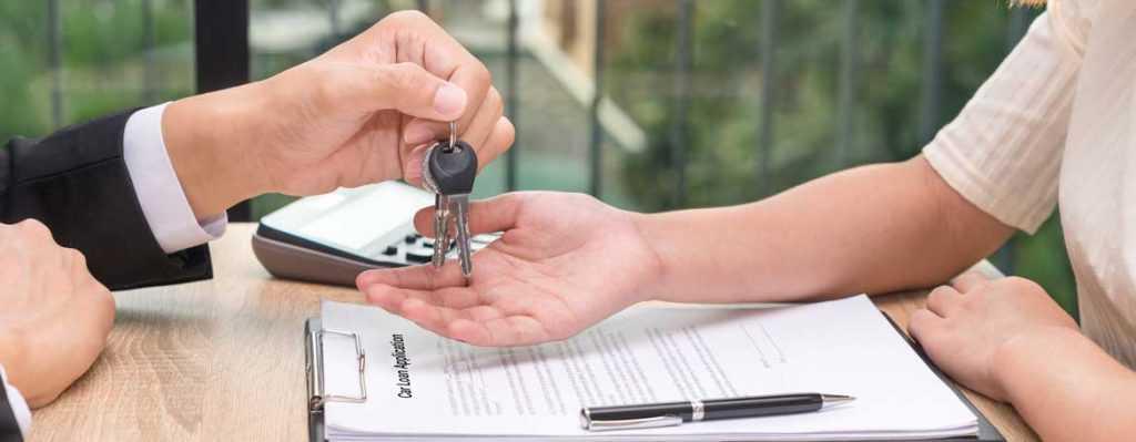 нотариус проверить авто на залог кредит онлайн на карту до 100000 рублей