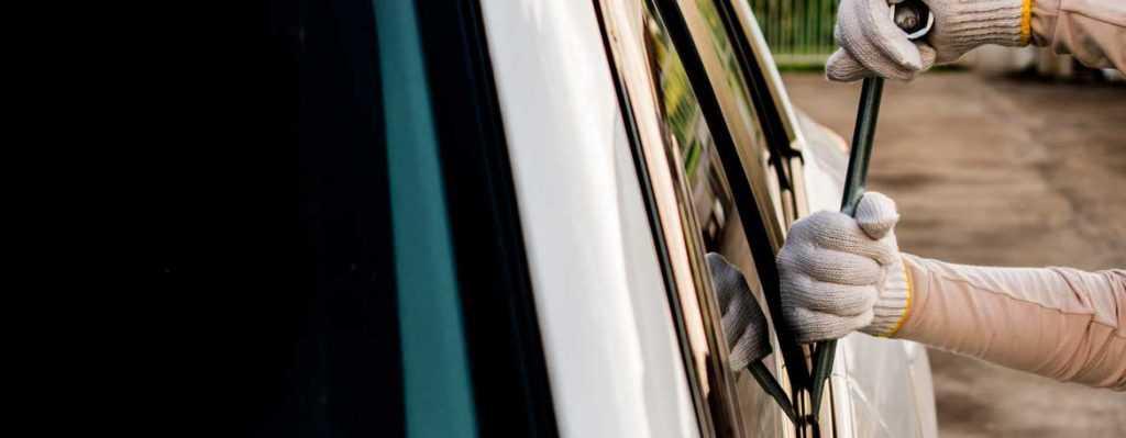 Что делать если украли права водительские, порядок действий