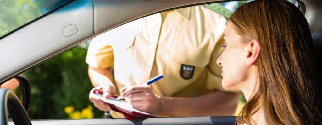 Как заменить водительское удостоверение, какой порядок замены, сроки замены