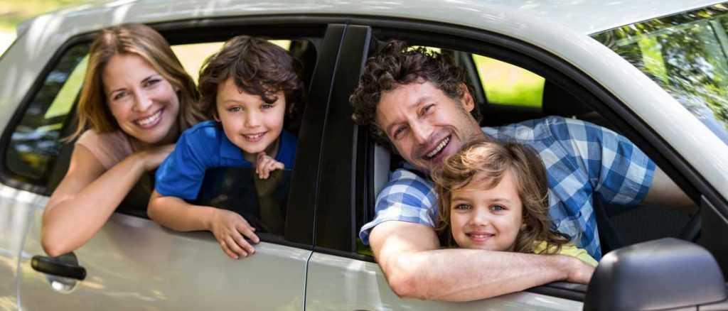 Транспортный налог для многодетных семей в Москве в 2020 году.