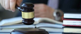 Как подать в суд на страховую компанию по КАСКО