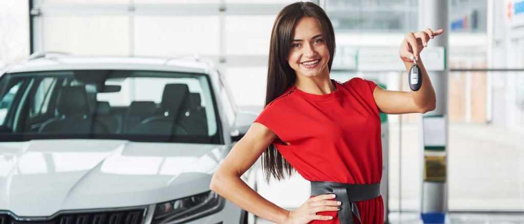 Признание права собственности на автомобиль через суд