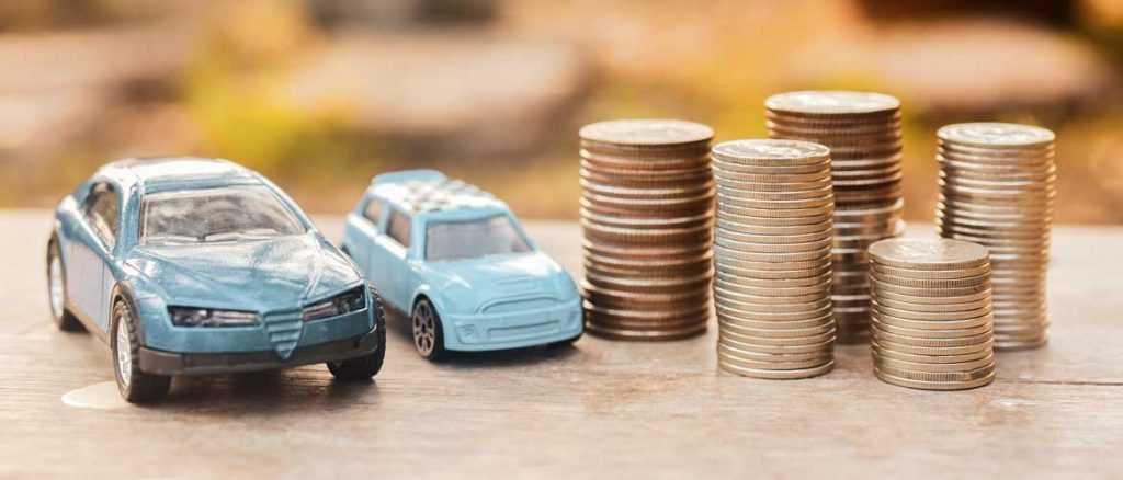 Аренда с правом выкупа автомобиля, договор, условия аренда