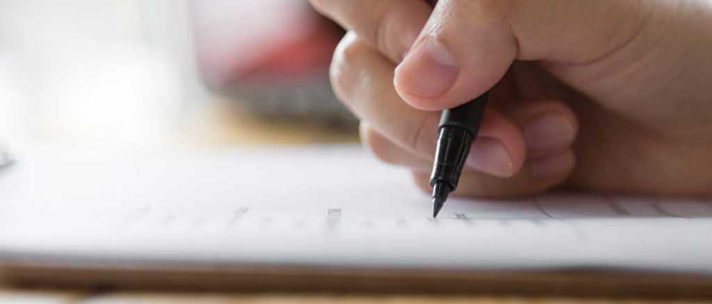Нужно ли пересдавать экзамены ПДД после лишения водительского удостоверения