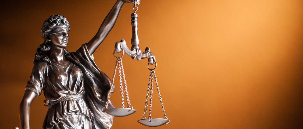 Как проходит суд по лишению водительских прав