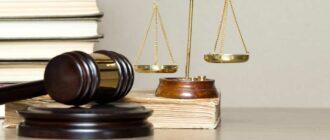 Как за злостное нарушение ПДД получить штраф вместо лишения прав